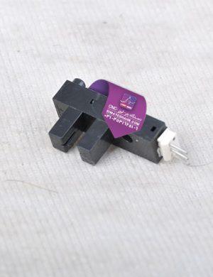سنسور Home دستگاه چاپ بنر