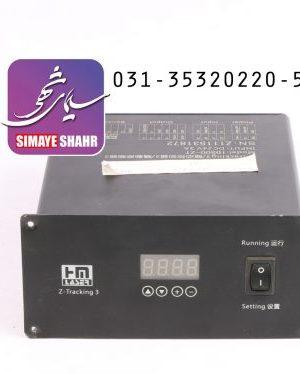 مادربرد دستگاه لیزر IDSOO-ZT